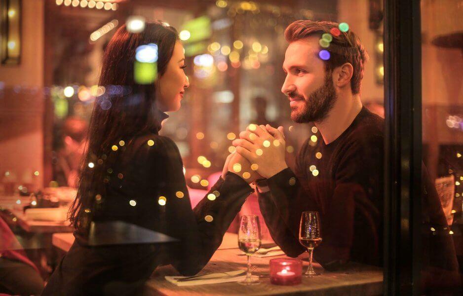 Adult dating-website, die funktioniert